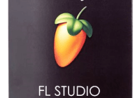 FL Studio 20.8.3 Crack & Serial Key Full Free Download