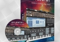 Sylenth1 3.055 Crack & Activation Code Full Free Download