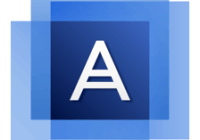 Acronis True Image Crack Activation Code