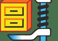 WinZip Crack Product Key