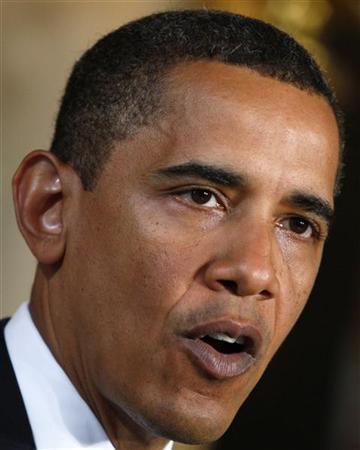 شارك برأيك: زيارة اوباما لمصر وخطابه للعالم الاسلامي