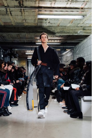 a-cold-wall-2017-fall-winter-collection-runway-2