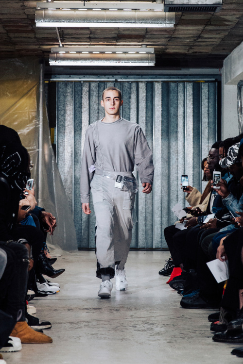 a-cold-wall-2017-fall-winter-collection-runway-8