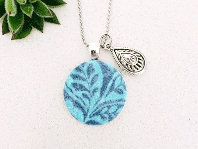 Pendant Necklace by Product of Tasmania