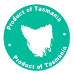 Product of Tasmania, Quality Gifts, Something for Everyone