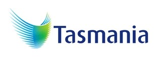 Product of Tasmania, Proud Partner of Brand Tasmania