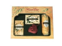 Huon Pine Collection Gift Pack