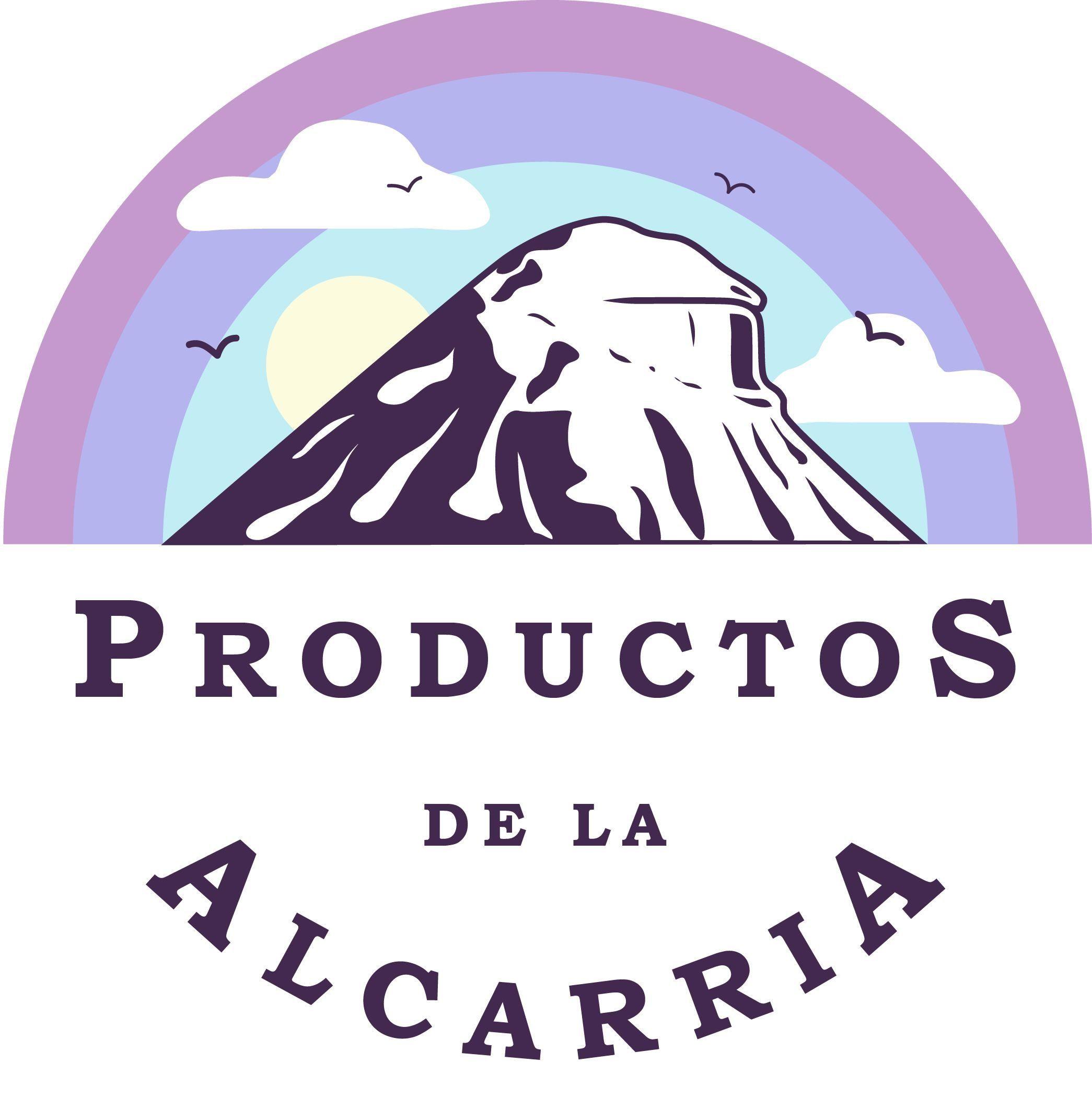 Productos de la Alcarria