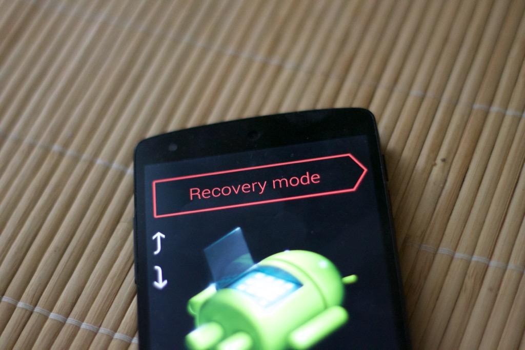 Restaurar equipos tablet iOS o Android/smartphone/pc Windows/Mac