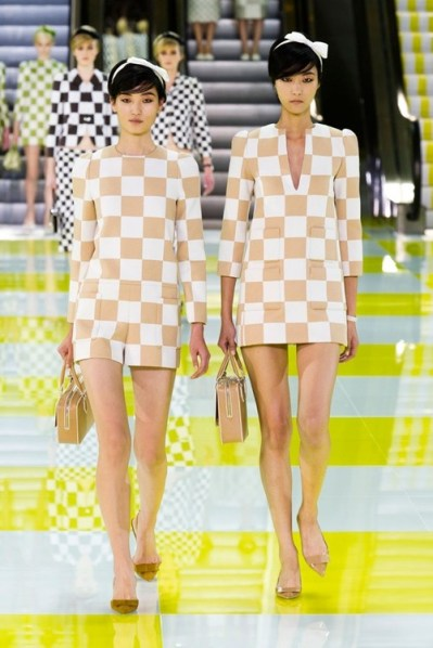 Louis-Vuitton-Spring-2013