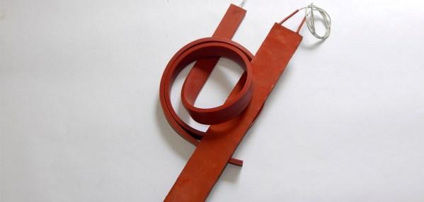 ProductosJJM.com - Resistencias Eléctricas Flexibles