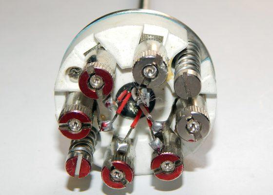 ProductosJJM.com - Sensores De Temperatura