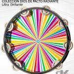 MASTER PORTADA DIOS DE PACTO RADIANTE 10.4 1F BACK