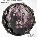 MASTER PORTADA LEON DE JUDA 3 10.4 1F BACK