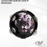 MASTER PORTADA LEON DE JUDA 3 6.5 1F BACK