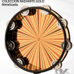 MASTER PORTADA RADIANTE GOLD 10.4 2F BACK
