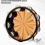 MASTER PORTADA RADIANTE GOLD 8.5 2F BACK