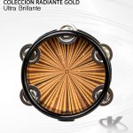 MASTER PORTADA RADIANTE GOLD 6.5 1F BACK