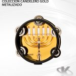 MASTER PORTADA CANDELERO GOLD 6.5 1F BACK
