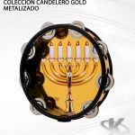 MASTER PORTADA CANDELERO GOLD 8.5 1F BACK