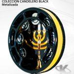 MASTER PORTADA CANDELERO BLACK 10.4 1F PERFIL TRASERO
