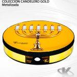 MASTER PORTADA CANDELERO GOLD 10.4 1F ARRIBA