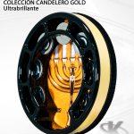 MASTER PORTADA CANDELERO GOLD 10.4 1F PERFIL TRASERO