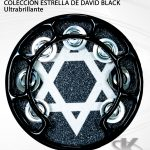 MASTER PORTADA ESTRELLA DE DAVID BLACK 10.4 1F ATRAS