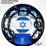MASTER PORTADA ISRAEL 10.4 1F ATRAS