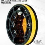 MASTER PORTADA RADIANTE GOLD 10.4 1F PERFIL TRASERO