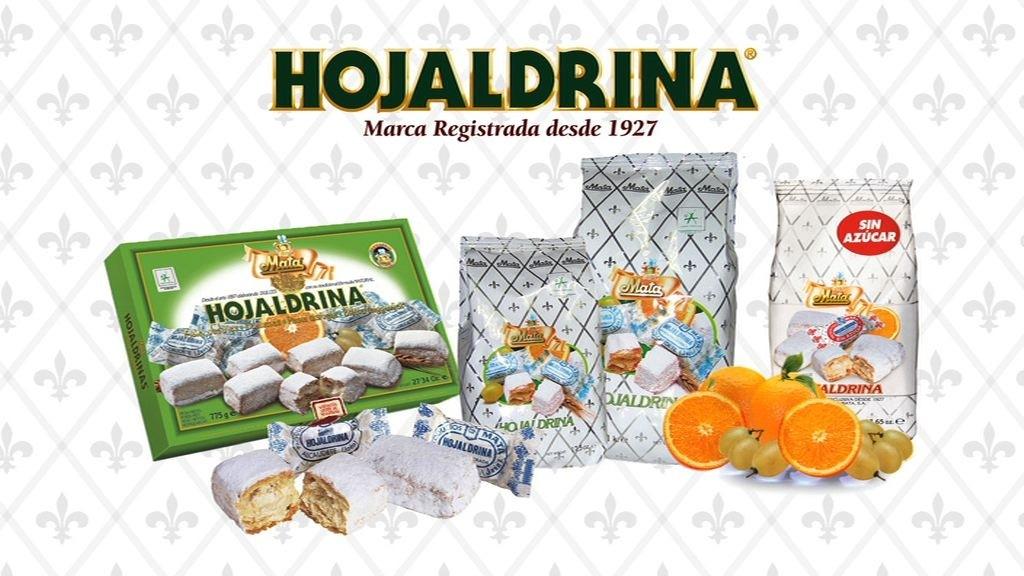 Elaboramos dulces siguiendo el más puro estilo artesanal, aportando un carácter tradicional típico de la Navidad Andaluza.