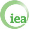 Agencia Internacional de Energía: Hay que parar el cambio climático