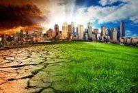 Concienciación medioambiental