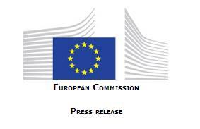 Nota de prensa: preocupación por el impacto ambiental de los productos