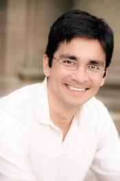 Doctor Camilo Mora