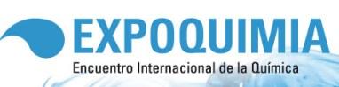 Expoquimia 2014
