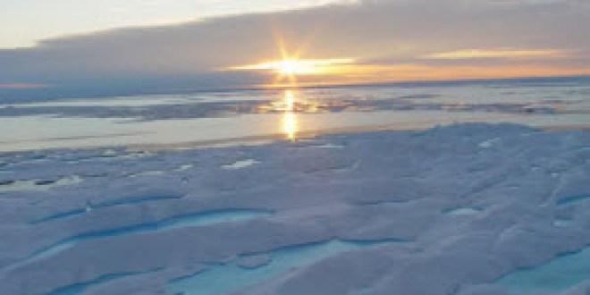 El hielo de la Antártida desaparecéra en 200 años – Foto Madri+d