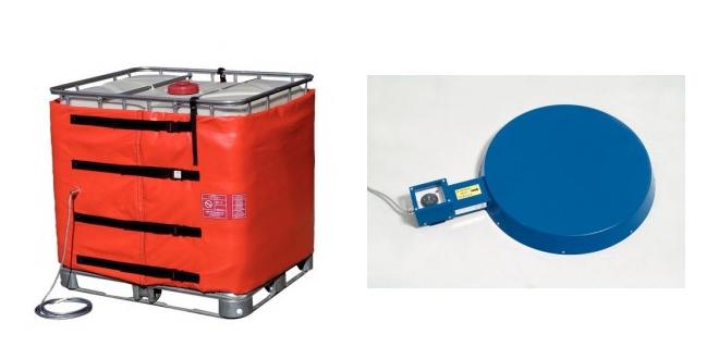 Calentador-cubicontainer