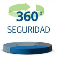 360º de SEGURIDAD DENIOS