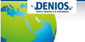Regalo-Denios-MAmb