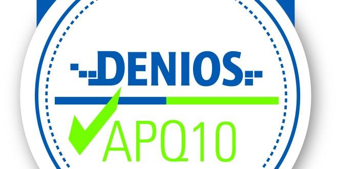 Stamp_APQ10. Alta calidad jpg