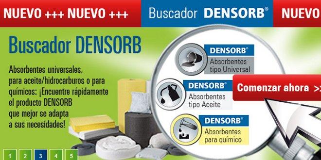 Trapos de limpieza y absorbentes industriales: una comparativa
