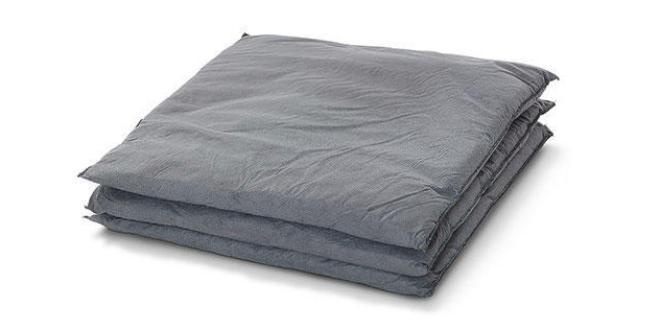 almohadas-tipo-universal-e651-1