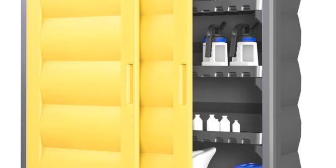 armario-de-puertas-correderas-para-sustancias-agresivas-4-estante-con-cubeto-polystore-1820-b7ae