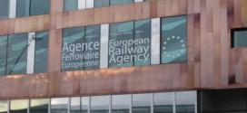 Navigator: nueva herramienta europea para identificar sustancias químicas