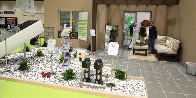 Energías y renovables y cambio climático en la feria World Future Energy Summit: WFES 2014
