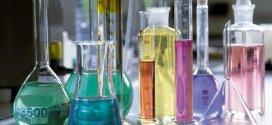 Nueva versión del Inventario de clasificación y etiquetado de sustancias