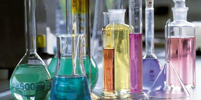 ECHA: Nuevo inventario de sustancias