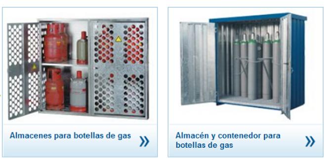 jaulas-gas