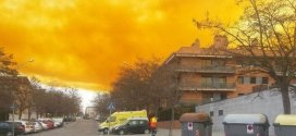 Puntos clave para prevenir una nube tóxica